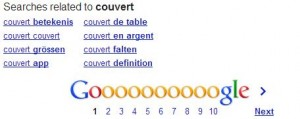 negative keyword pic 4-fr
