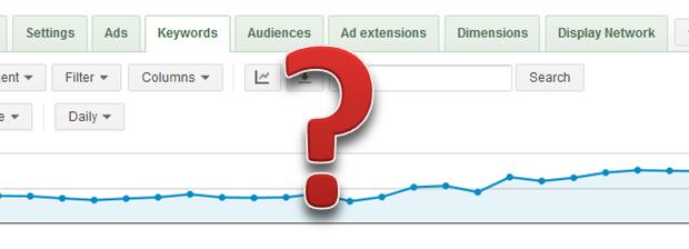 Google AdWords Troubleshooting Tips