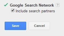 Google-Search-Partners