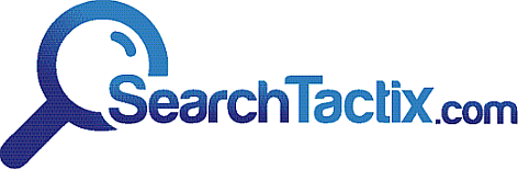 Search Engine Marketing Toronto Digital Agency